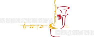 Valkenburgs Harmonie